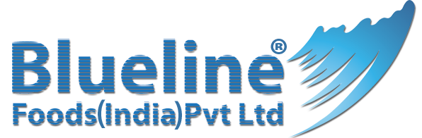Blueline Foods ( India ) Pvt Ltd – Indian Fish Meal & Fish Oil